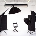 zoomやオンライン会議でカメラ映りをキレイにする方法